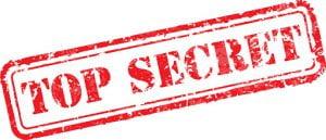 Byg hemmeligt med Webarkitekterne